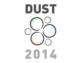 1st International Conference on Atmospheric Dust