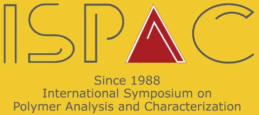 27th International Symposium on Polymer Analysis and Characterization