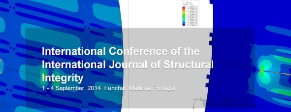 2nd International Conference of the International Journal of Structural Integrity