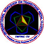 IWTMC-IV