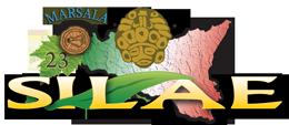 23º SILAE Congress